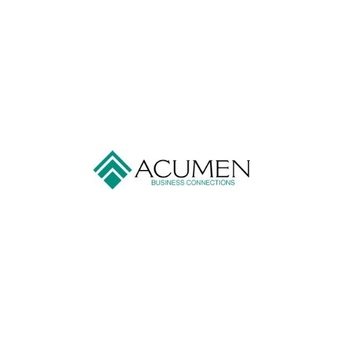 Acumen Business Connections Inc - Wichita, KS - Business Consulting