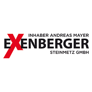 Alois Exenberger Steinmetzmeister GmbH - Inh. Andreas Mayer