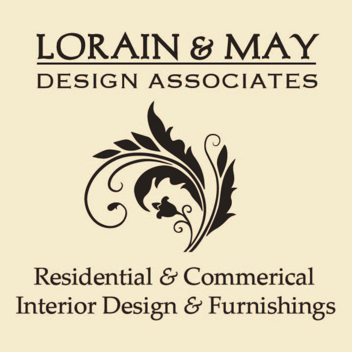 Lorain & May Design Associates