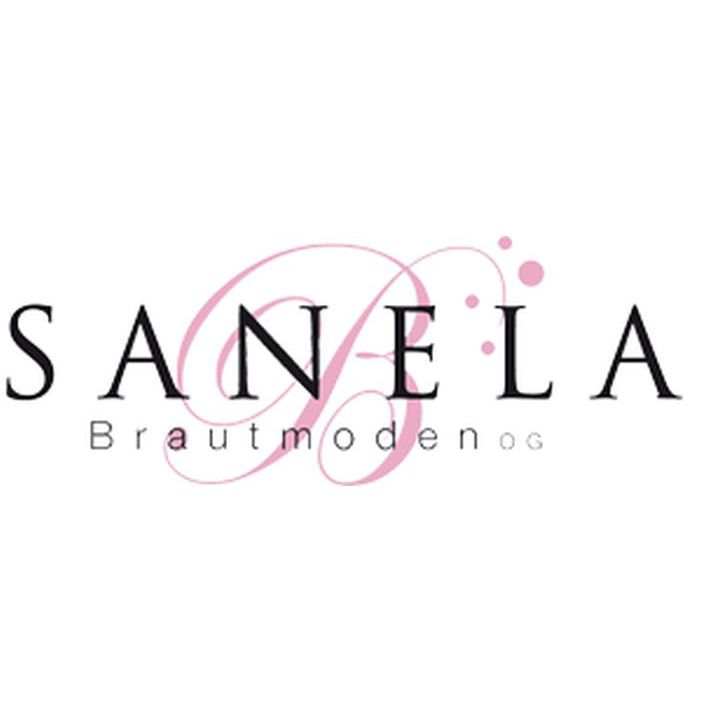lowest price 34a5b 4af33 SANELA Brautmoden OG Brautbekleidung Einzelhandel in ...
