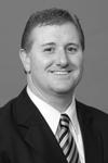 Edward Jones - Financial Advisor: Jimmy Hackelton image 0