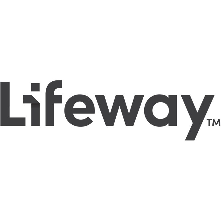 Lifeway Christian Store-CLOSED