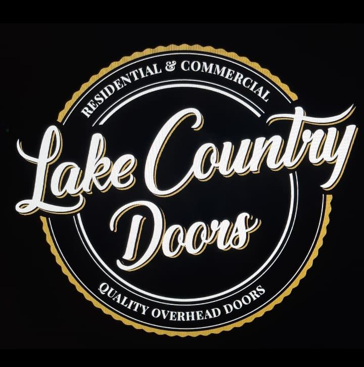 Lake Country Doors