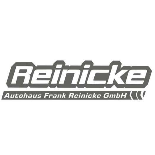 Bild zu Autohaus Frank Reinicke GmbH in Weißenfels in Sachsen Anhalt