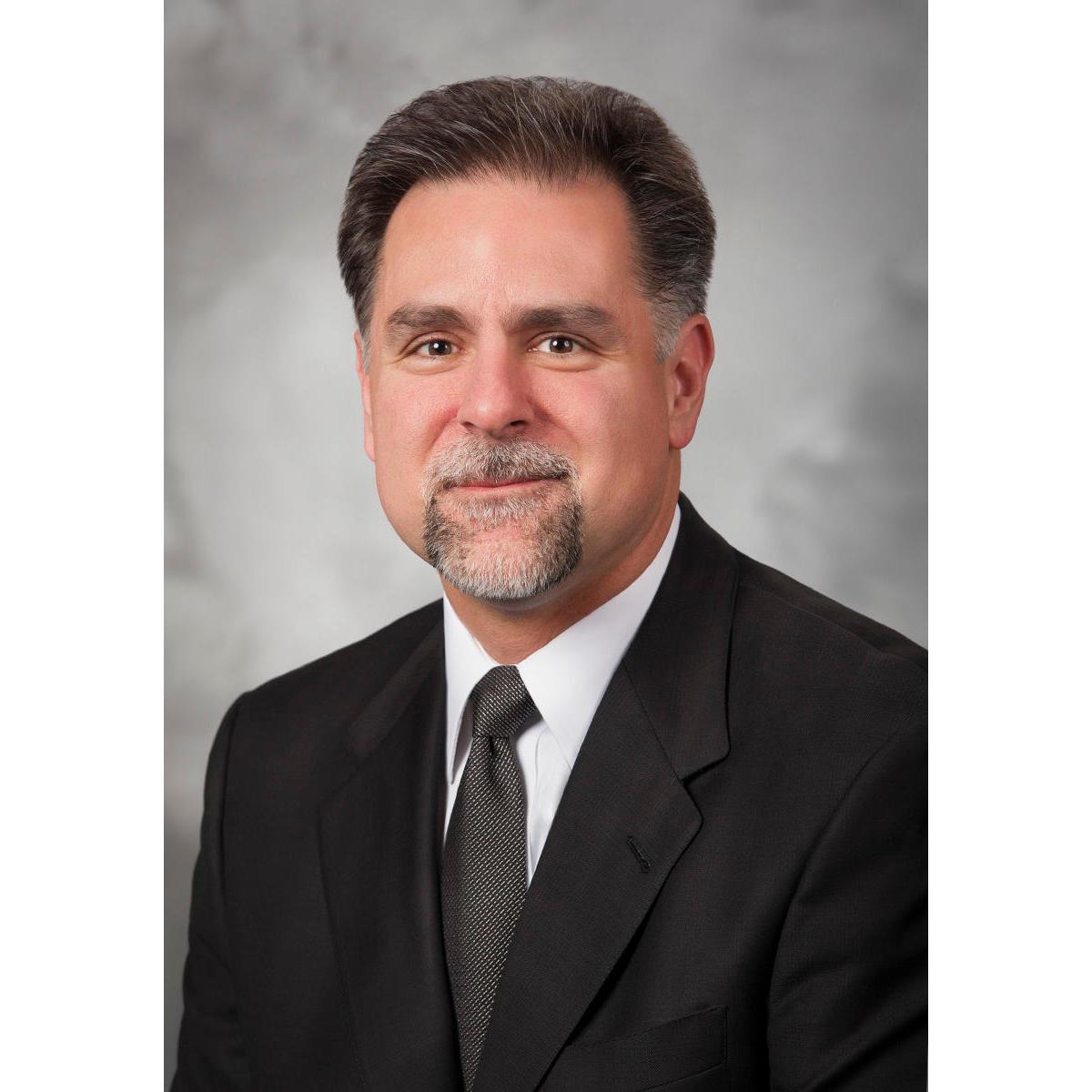 Edward D. Kreske, MD