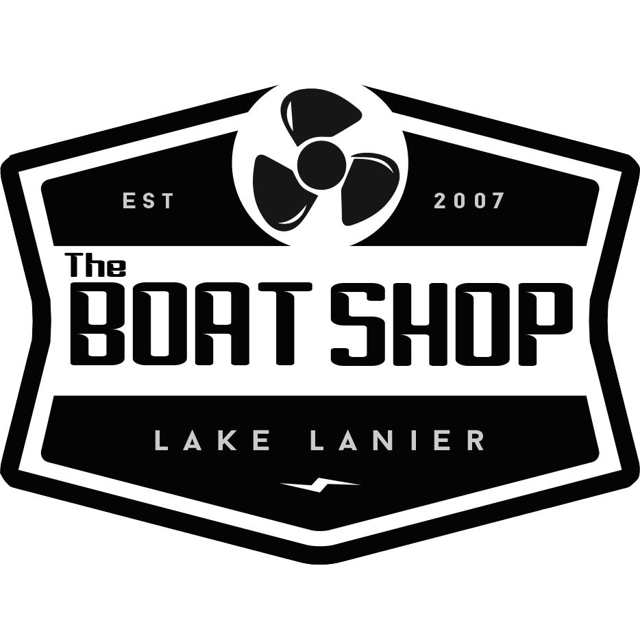 The Boat Shop at Lake Lanier