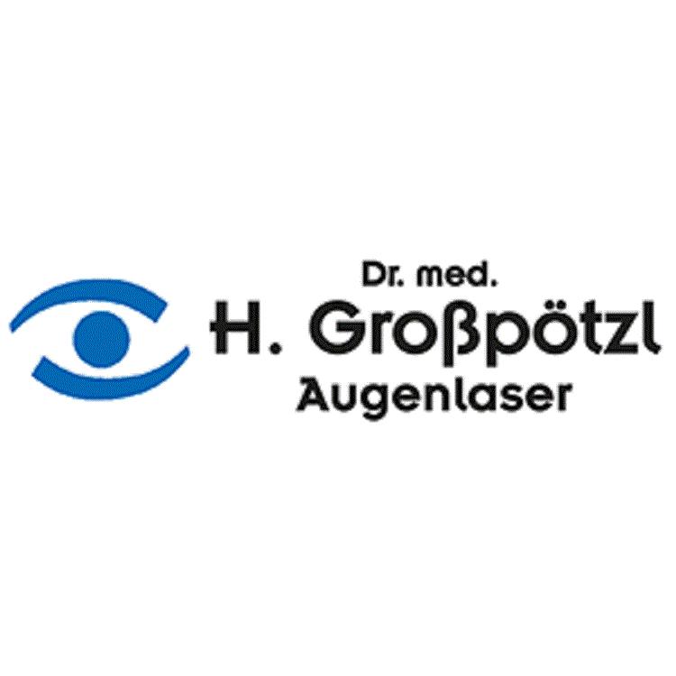 Augenarzt Dr. med. Herbert Großpötzl 4560 Kirchdorf an der Krems