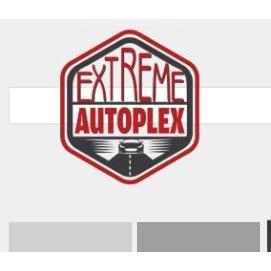 Extreme Autoplex LLC