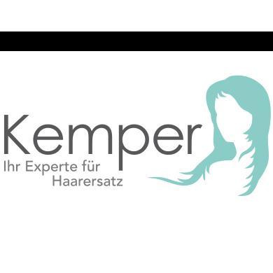 Bild zu Friseurbedarf Kemper GmbH in Schwelm