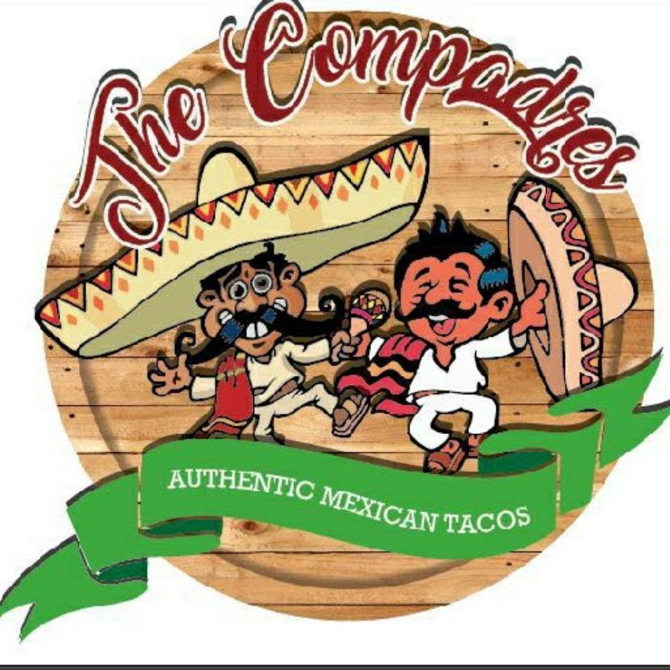 The Compadres