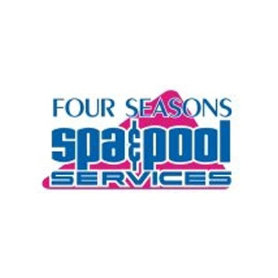 Four Seasons Spa & Pool Services