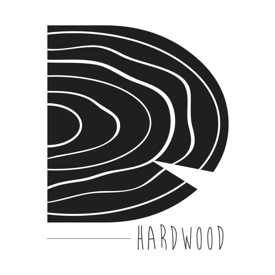 Defiance Hardwood
