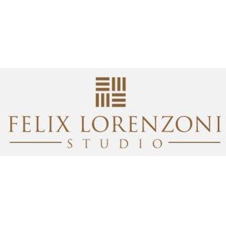 Felix Lorenzoni Studio