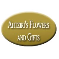 Ahtziri's Flowers And Gifts