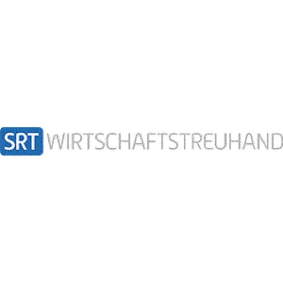 SRT Mühl & Partner Steuerberatungs-OG