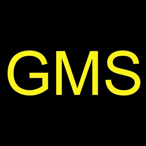 Grimes Mini-Storage - Grimes, IA - Marinas & Storage