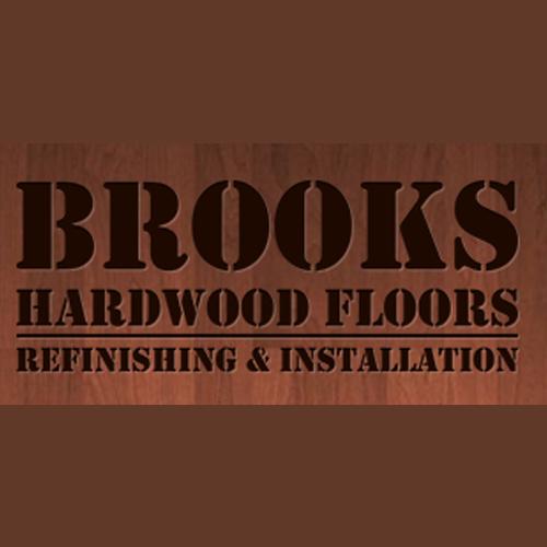 Brooks Hardwood Floors