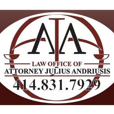 Law Office Of Attorney Julius Andriusis