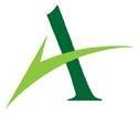 Abbot Tax Service