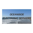 Oceanside Electronic Services
