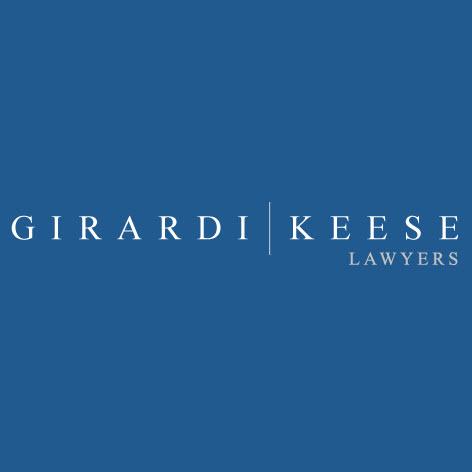 Girardi | Keese - Los Angeles, CA - Attorneys