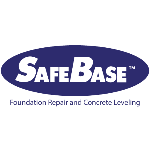 SafeBase Foundation Repair & Concrete Leveling