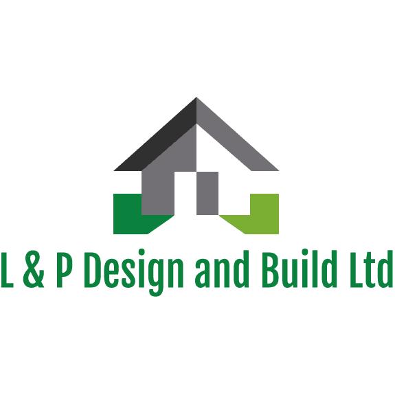 L & P Design & Build Ltd