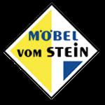 Bild zu Küchenwelt Vom Stein GmbH & Co. KG in Remscheid