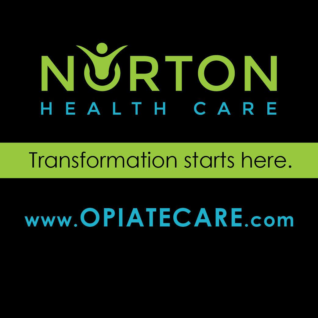 Norton Health Care - OpiateCare
