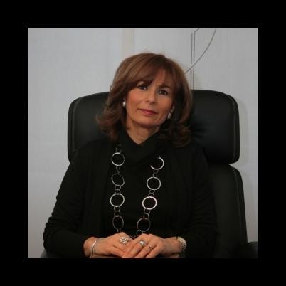 Studio Legale Avvocato Laura Damiani