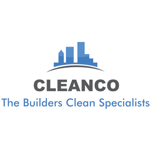 """CLEANCO """"The Builders Clean Specialists"""""""