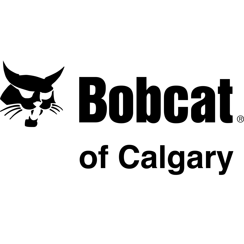 Bobcat of Calgary