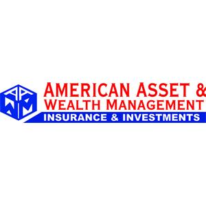 Financial Planner in CA Modesto 95354 American Asset & Wealth Management 1111 J Street Suite G111 (209)869-8200