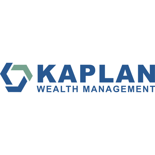 Kaplan Wealth Management