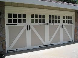 Annandale Garage Door Services