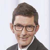 Jens Biesterfeldt