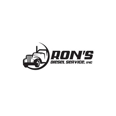 Ron's Diesel Service, Inc.