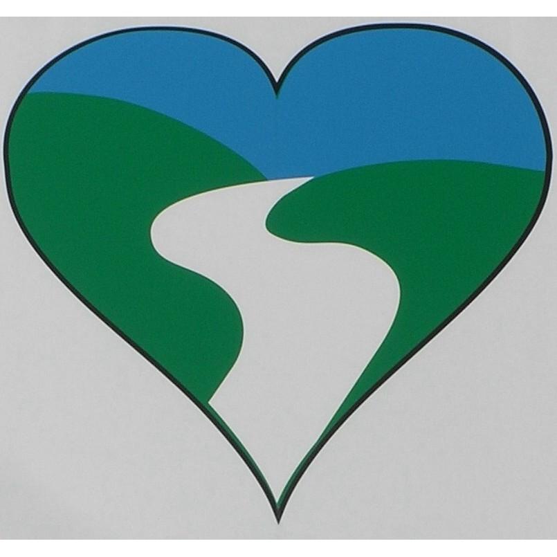 Heartland Veterinary - Harrisonburg, VA - Veterinarians