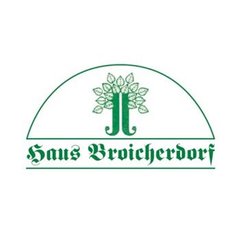 Haus Broicherdorf