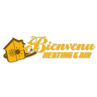 Bienvenu Heating and Air Conditioning