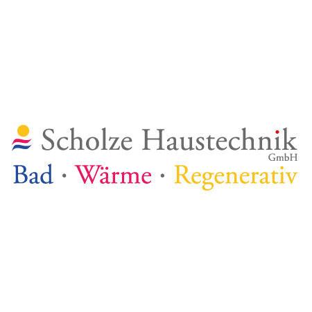 Bild zu Scholze Haustechnik GmbH in Hoyerswerda