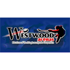 Westwood Arena - Toronto, ON M9W 5S6 - (416)675-7604 | ShowMeLocal.com