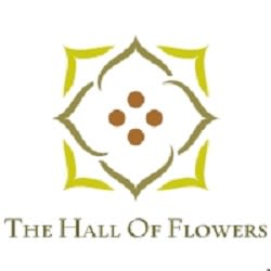 The Hall Of Flowers - Belfast, County Antrim BT13 3BS - 07770 945088 | ShowMeLocal.com