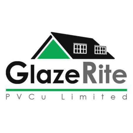 Glazerite PVCU Ltd - Burntwood, Staffordshire WS7 3RT - 01543 302942 | ShowMeLocal.com