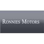Ronnies Motors Body Shop