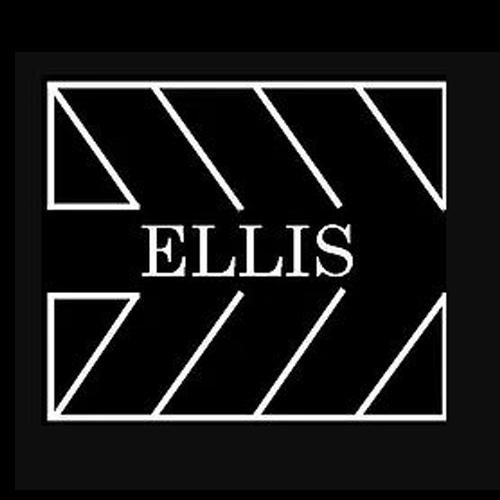 Ellis Asphalt Paving, Inc - Canonsburg, PA - Concrete, Brick & Stone