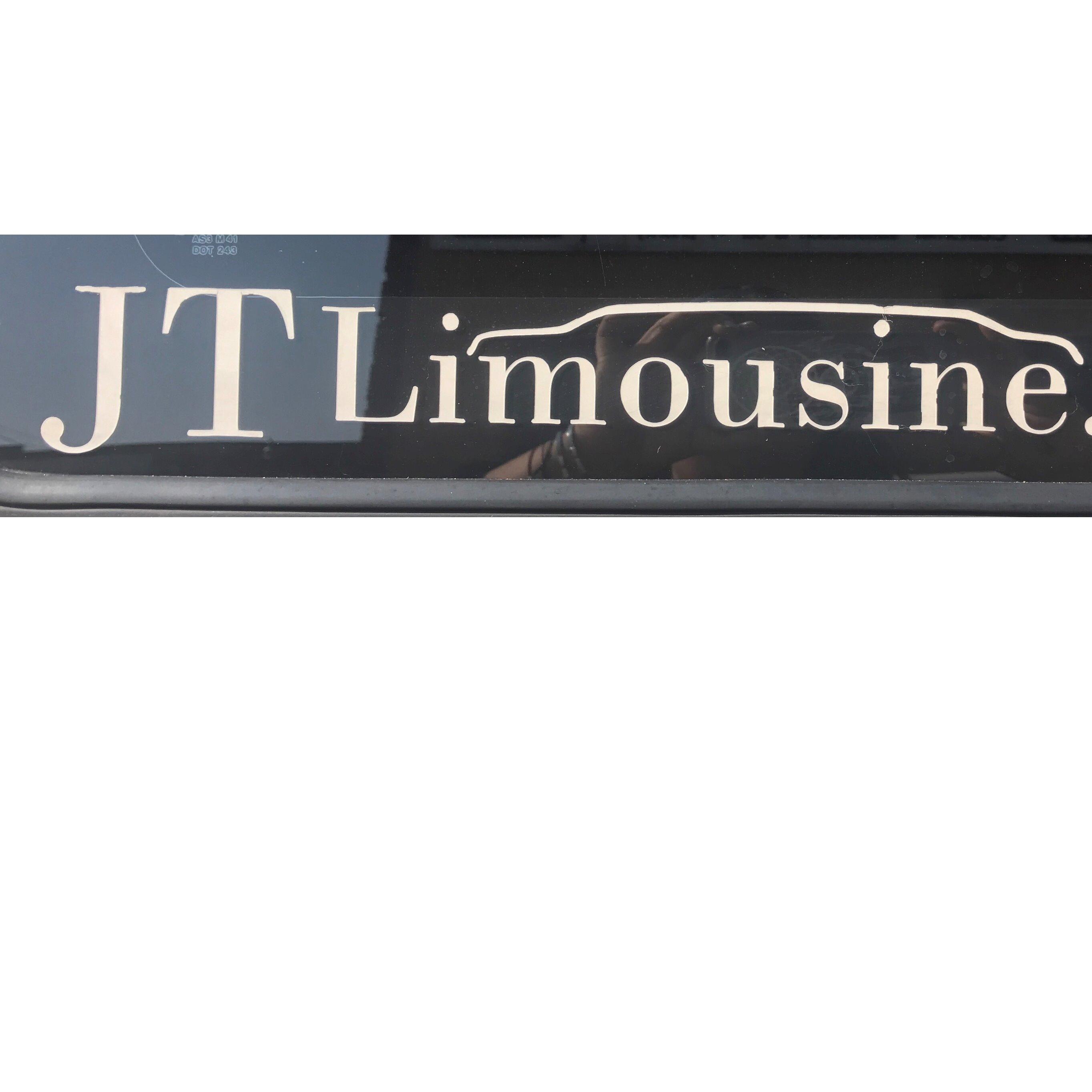 JT Limousine