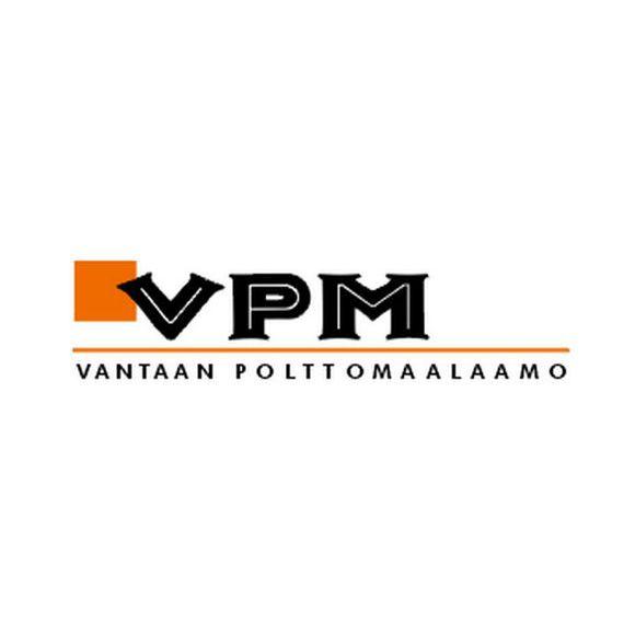 Vantaan Polttomaalaamo Oy