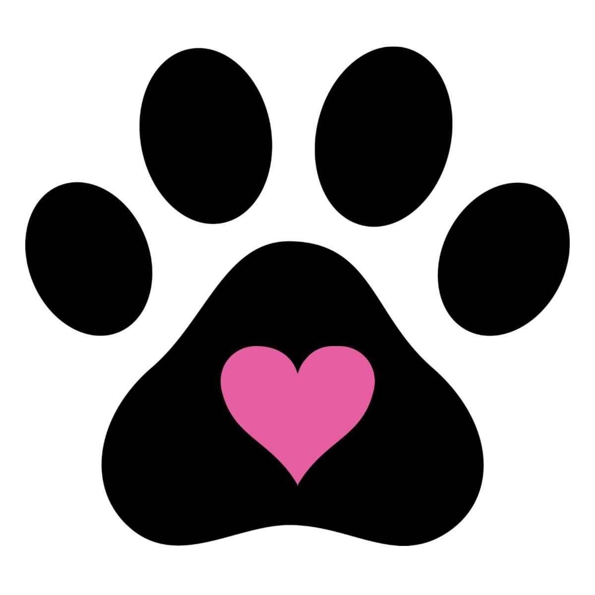 Puppy Party Sleepovers LLC - Peachtree City, GA - Pet Sitting & Exercising