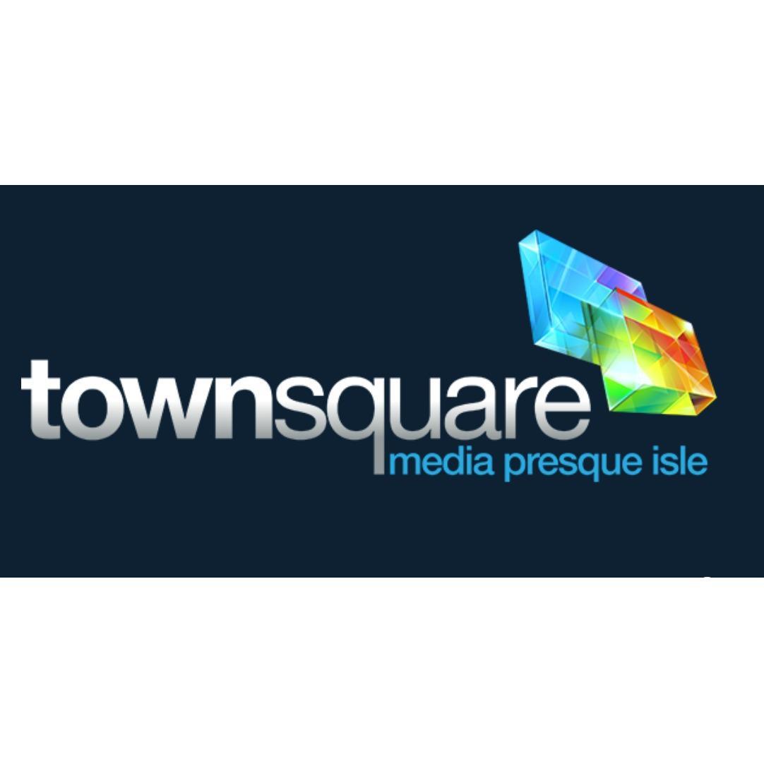 Townsquare Media Presque Isle